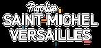 Paroisse Saint-Michel